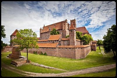 マルボルク城の画像 p1_28